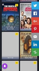 123Movies Free App 2
