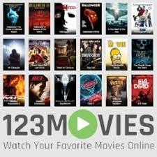 123Movies Free App APK