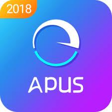 APUS Camera APK