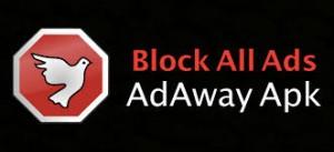Adaway 1