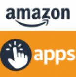 Play Amazon AppStore APK