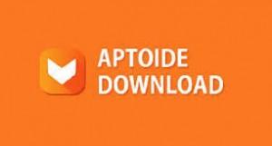 Aptoide 1