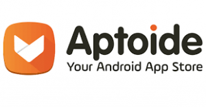 Aptoide 3