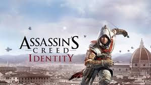 Assassin's Creed Identity 2