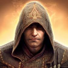 Play Assassin's Creed Identity APK