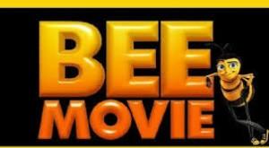 BeeMovie 2