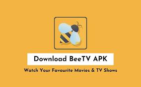BeeTV 3