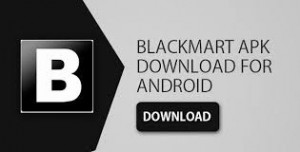 Blackmart 1