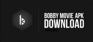 Bobby Movie 1