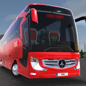 Play Bus Simulator: Ultimate APK