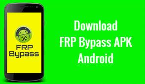 Bypass FRP Lock 1