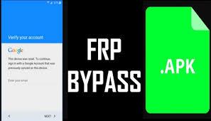 Bypass FRP Lock 2