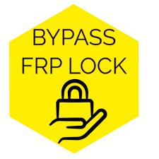 Play Bypass FRP Lock APK