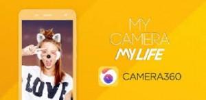 Camera360 1
