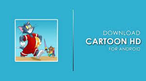 Cartoon HD 3