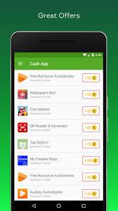 Cash App 2