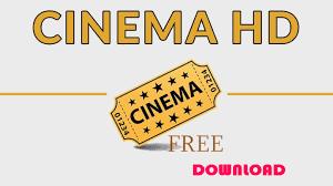 Cinema HD 3