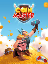 Play Coin Master APK