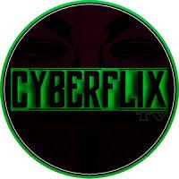 Play Cyberflix TV APK