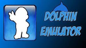 Dolphin Emulator 2