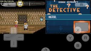 DraStic DS Emulator 2