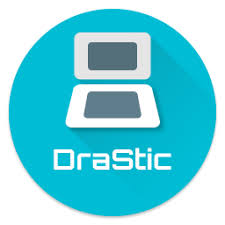 Play DraStic DS Emulator APK