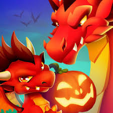 Play Dragon City APK