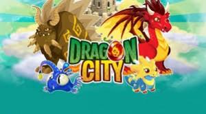 Dragon City1