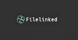 FileLinked 2