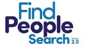 Find People Search 3