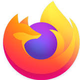 Play Firefox APK