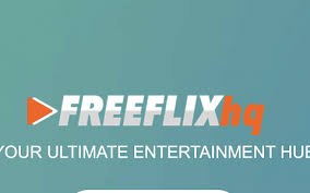 FreeFlix HQ 2