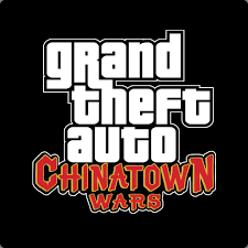 Play GTA: Chinatown Wars
