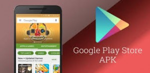 Google Play Store 3