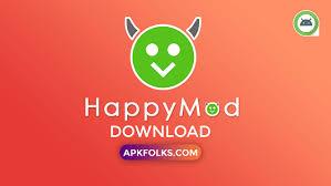 HappyMod 2