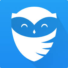 Play Hotspot Shield Elite Privacy Wizard APK