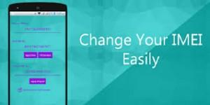 IMEI Changer Pro 1