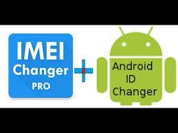 IMEI Changer Pro 3