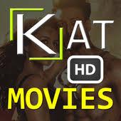 Play Kat Movie HD APK