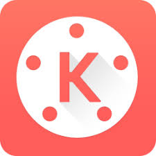 Play KineMaster APK