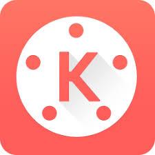 Play KineMaster APK