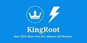 Kingroot 1