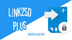 Link2SD 2