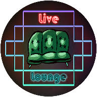 Play Live Lounge APK