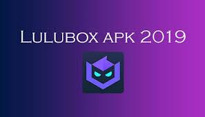 Lulubox 2
