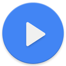 Play MX Player APK