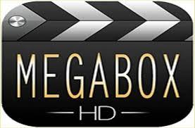 Megabox 1