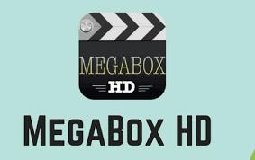 Megabox 2