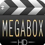 Play Megabox APK