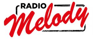 Melody Radio 2
